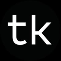 TK_icon_new