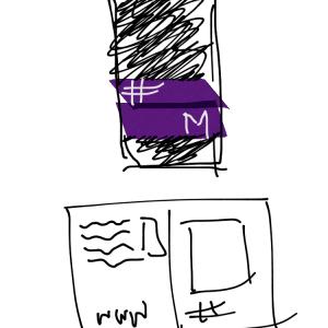 TK Sketch 2