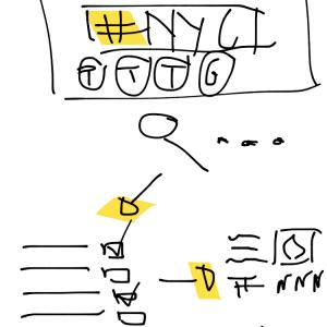TK Sketch 3