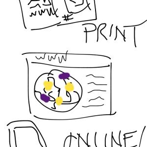 TK Sketch