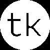logoTK9