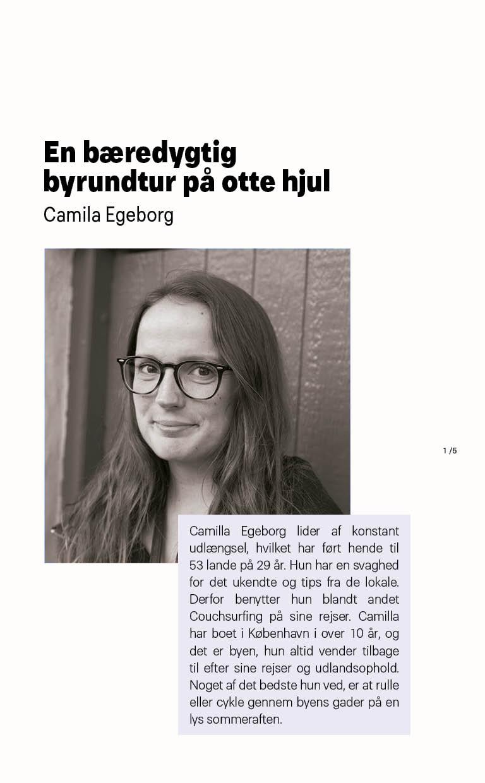 TK_Copenhagen_Camila_Thumb1