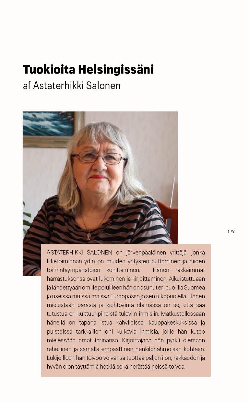TK_Finlandia_AsterhikkiSalonen_Thumb1
