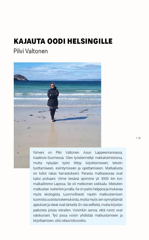 TK_Finlandia_PilviValtonen_Thumb1