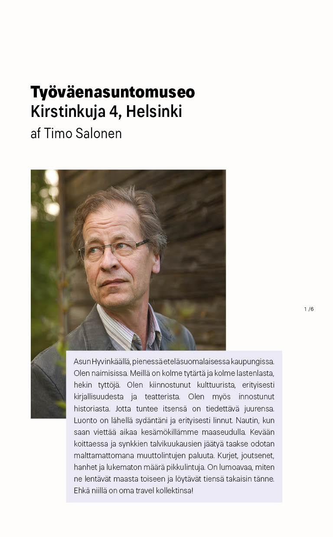 TK_Finlandia_TimoSalonen_Thumb1