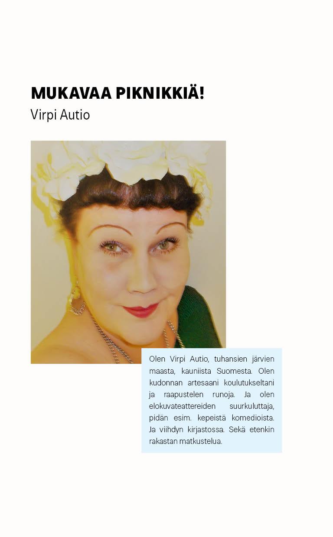 TK_Finlandia_VirpiAutio_Thumb1
