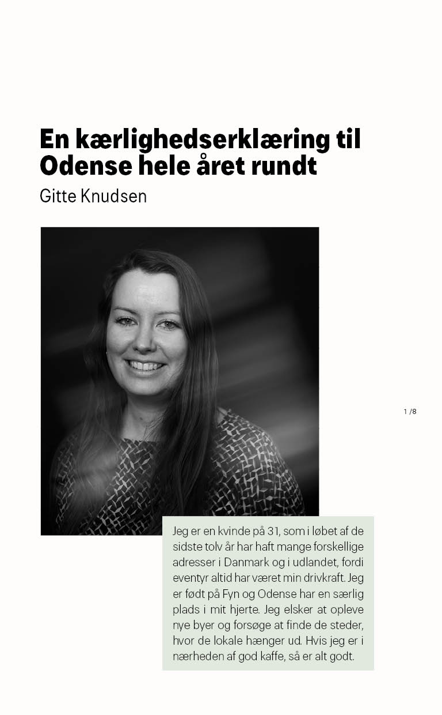 TK_Odense_GitteKnudsen_Thumb1