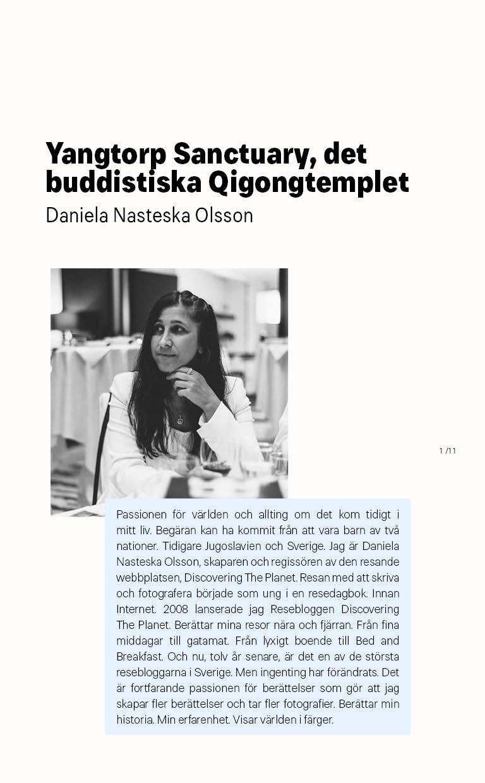 TK_SouthOfSweden_Daniella_Thumb1