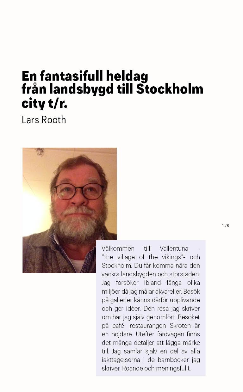 TK_Stockholm_LarsRooth_Thumb1
